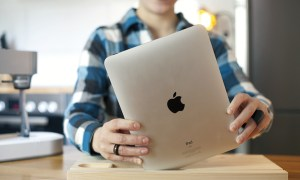 Sew, by Susanne Eichel. DIY!