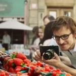 Super lentes para telemóvel