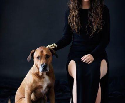 Grammy Awards - Lorde