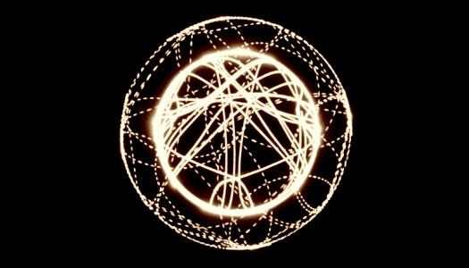 Diálogos de luz e som
