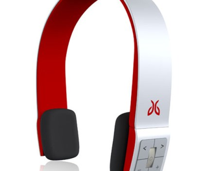 JayBird SportsBand 2 Bluetooth