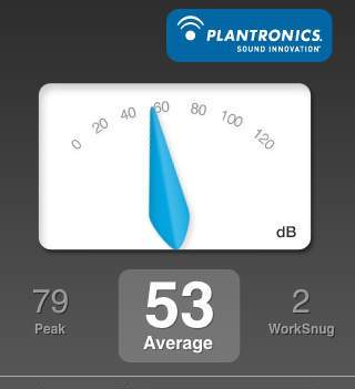 WorkSnug, a app que ajuda a encontrar um bom local onde trabalhar