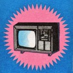 O que é Smart TV?