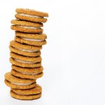 O que são cookies?