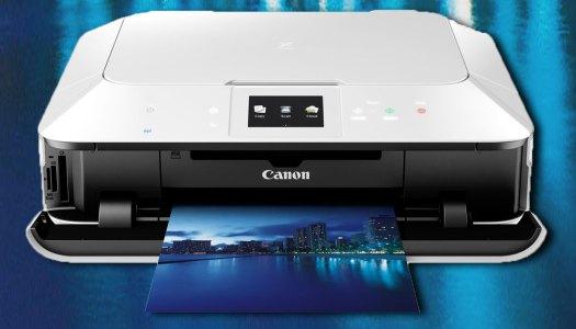 Imprimir sem computador