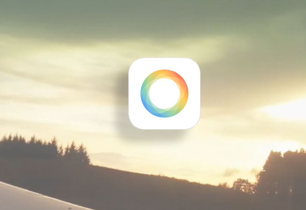 Hyperlapse, a aplicação para fazer vídeos time lapse do Instagram