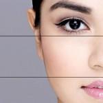 5 apps de beleza que precisa conhecer