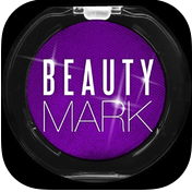 App de beleza. Beauty Mark