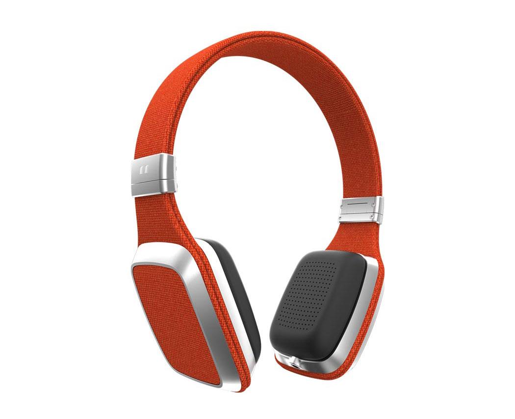 Headphones Gïotto, da Ora ïto