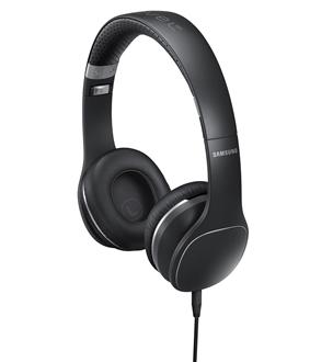 Headphones Level On, da Samsung