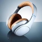 Headphones: Para ouvir e falar com estilo