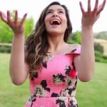 As novas celebridades – Bethany Mota