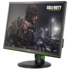 Ideias de Natal... Just for teens! Monitor G2460PG, da AOC