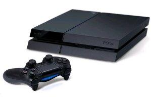 Ideias de Natal... Just for teens! PlayStation 4, da Sony