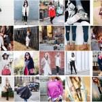6 apps com o melhor da moda para o smartphone