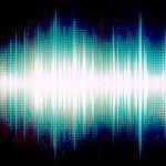Áudio de alta resolução