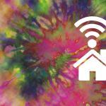 Wi-Fi em toda a casa sem dores de cabeça