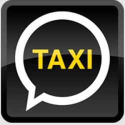 Apps para chamar táxis. TaxiClick
