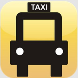 Apps para chamar táxis. Taxi Digital Portugal