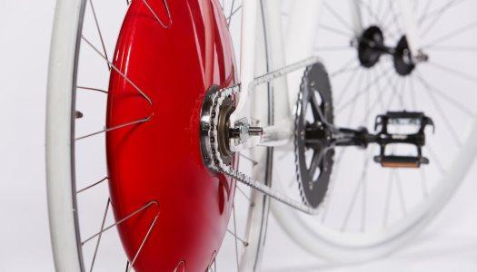 5 gadgets para pedalar melhor