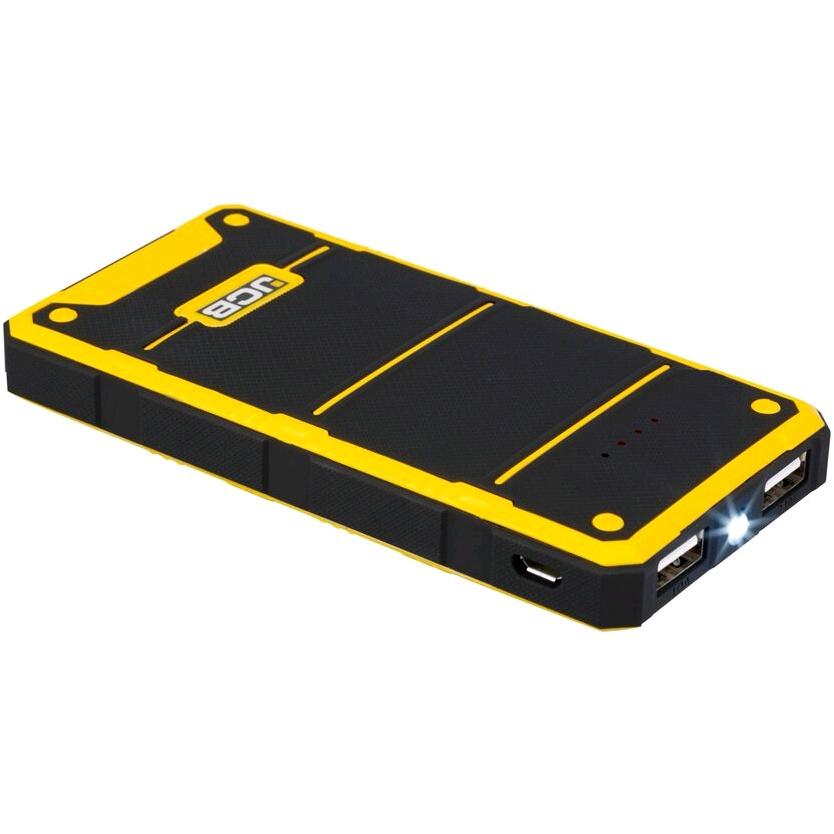 Powerbanks, para que não fique sem bateria. JCB