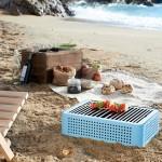 Verão: Gadgets perfeitos para estar ao ar livre