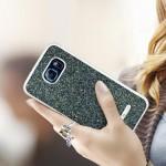 Samsung, Swarovski e a série Galaxy S6