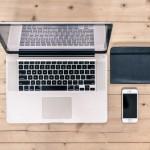 4 apps para organizar a vida