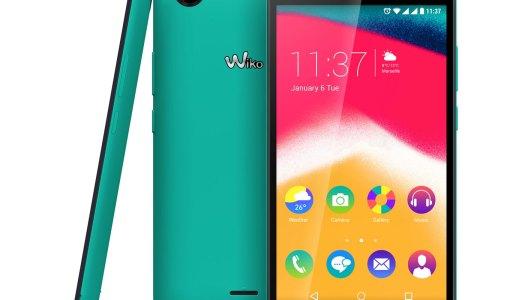 Smartphone: Design e tecnologia acessíveis