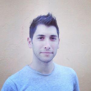 Wilson Almeida (ica Studios