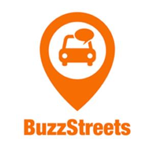 Apps para dizer adeus ao trânsito. BuzzStreets