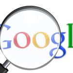Tudo o que você pode fazer com o Google e não sabe