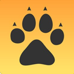 my-pets-logo