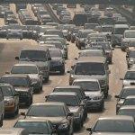 4 apps para dizer adeus ao trânsito