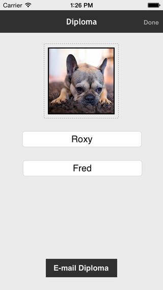 As melhores apps para o seu cão. Puppy Coach 101
