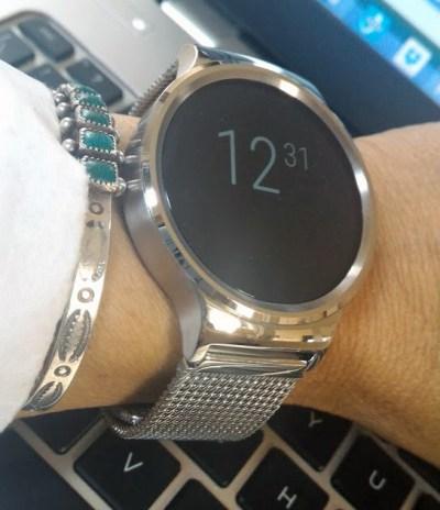 Huawei-Watch-TESTE