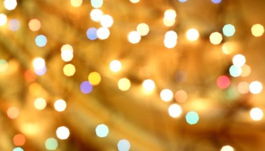 Natal: 15 Ideias de presentes para… ela!
