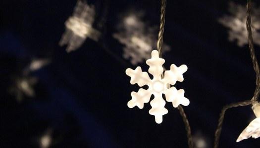 Natal: 15 Ideias de presentes … para ele!