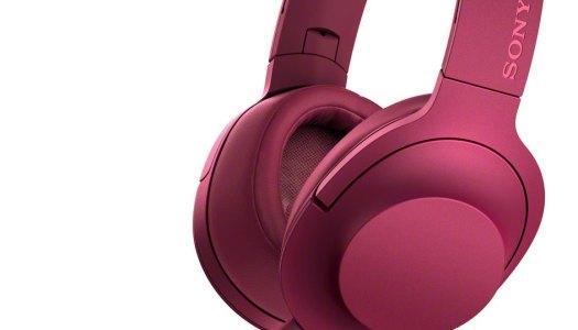 Teste: Headphones para ver e ouvir