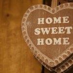 Segurança de casa: faça você mesmo