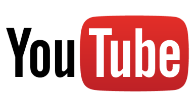 YouTube-logo-full_color b