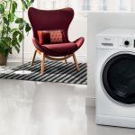 Eletrodomésticos com sexto sentido