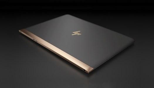 HP: O portátil mais giro do momento e muito mais