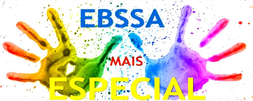 LOWebssa+especial_logotipo