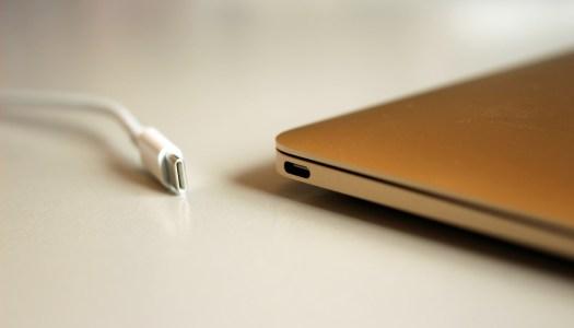 Como os novos cabos USB -Tipo C vão mudar a sua vida?