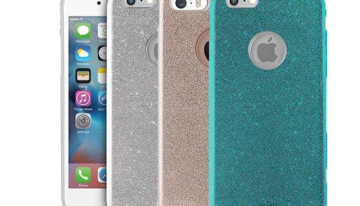 Por um iPhone mais brilhante