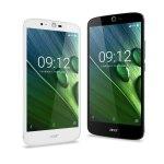 Novo smartphone: Grande bateria, preço acessível