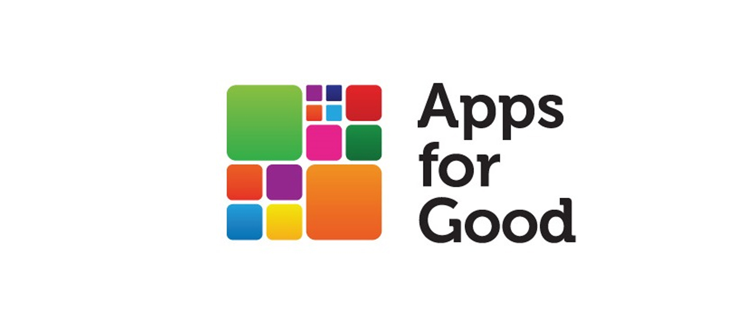 Apps for Good 2015/2016