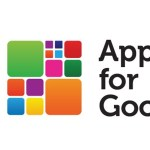 Apps for Good: Os vencedores de 2016