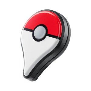 Pokémon Go Plus já chegou a Portugal